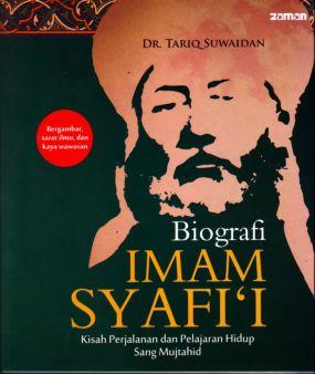Team Tazkirah Kata Kata Hikmah Imam As Syafii Rh