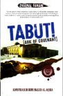 Tabut! (Ark of Covenant)