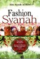 Fashion Syariah